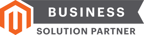 SixBySix Magento Solutions Partners