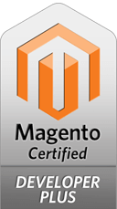 Magento Certified Developer Plus